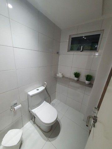 Casa com 6 dormitórios, 600 m² - venda por R$ 1.500.000 ou aluguel por R$ 5.860/mês - Alde - Foto 15