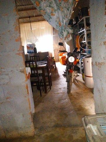 Casa 35 mil em camaragibe timbi céu azul - Foto 2
