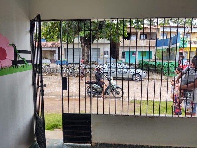 Vendo casa em São Bento-Maragogi Al  - Foto 4