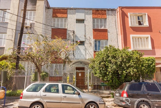 Kitchenette/conjugado para alugar com 1 dormitórios cod:227202 - Foto 12