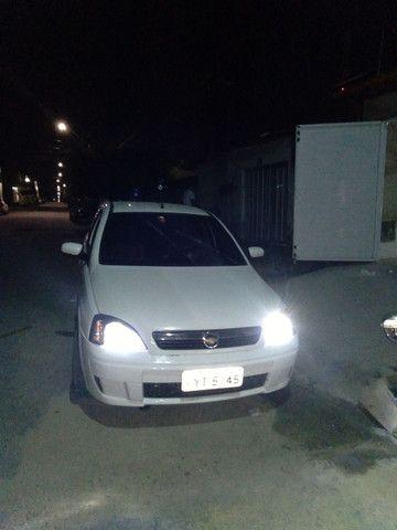Corsa sedan Premium 1.4 - Foto 5
