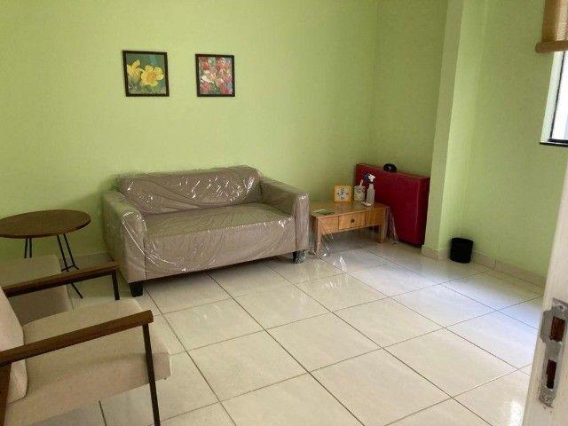 Residencia,Consultorio, Sede de Empresa e afins - Foto 3