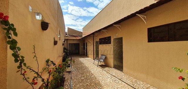 Escritório para alugar em Iguatemi, Ribeirao preto cod:L19026 - Foto 3