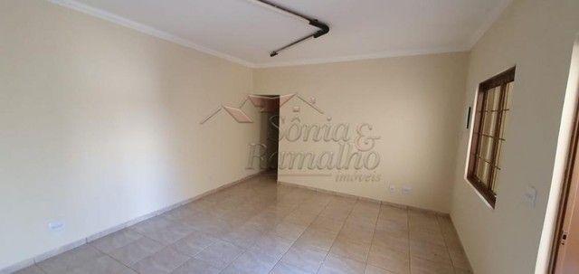 Escritório para alugar em Iguatemi, Ribeirao preto cod:L19026 - Foto 8