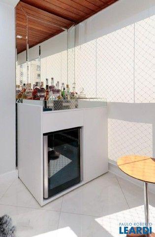 Apartamento para alugar com 2 dormitórios em Paraíso, São paulo cod:641484 - Foto 6