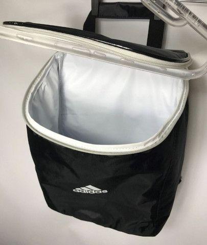 Bolsa térmica Adidas - Foto 3
