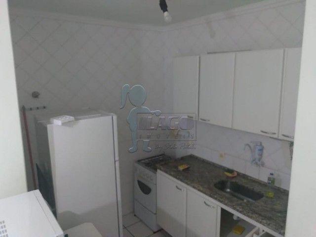 Apartamento para alugar com 1 dormitórios em Ribeirania, Ribeirao preto cod:L129551 - Foto 4