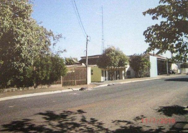 Fábrica de laticínios, a.t 46.000m², diversas benfeitorias, Sud Menucci, São Paulo-SP - Foto 2
