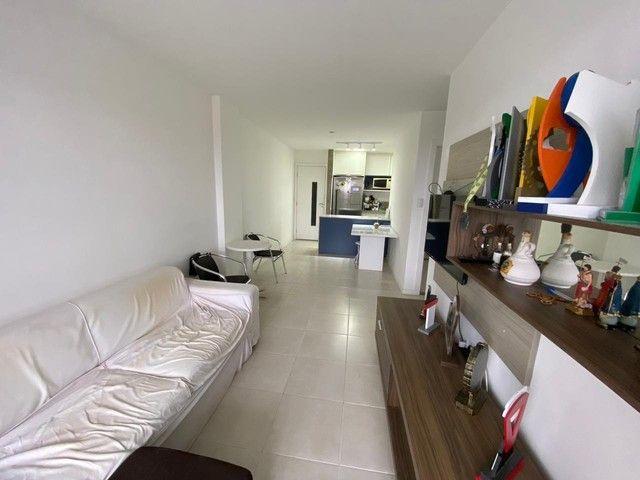 Vila Laura - 2/4 com Suíte em 61 m² - Nascente - Andar Alto - 2 Vagas - Localização Excele - Foto 19