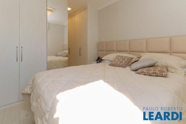 Apartamento para alugar com 2 dormitórios em Paraíso, São paulo cod:641484 - Foto 11
