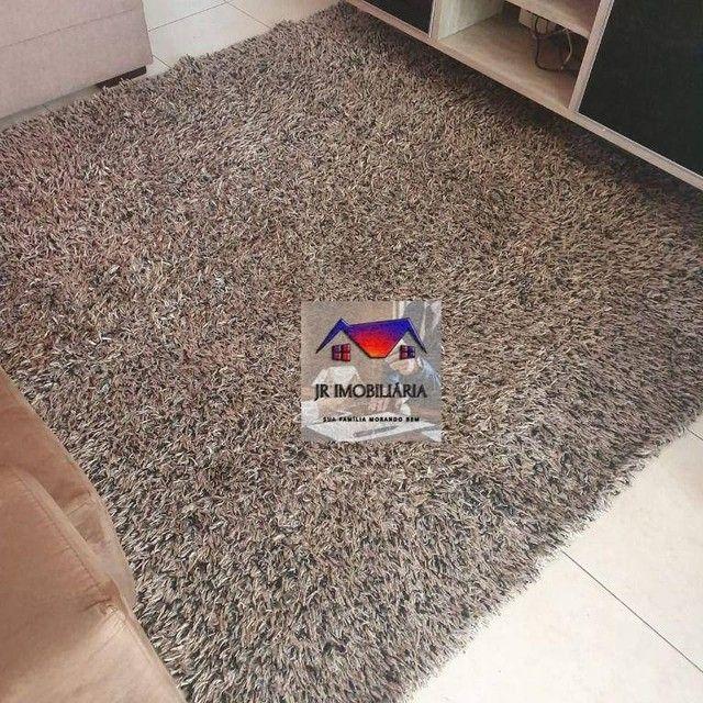 Apartamento com 2 dormitórios para alugar, 47 m² por R$ 2.500,00/mês - Vila Mariana - São  - Foto 11