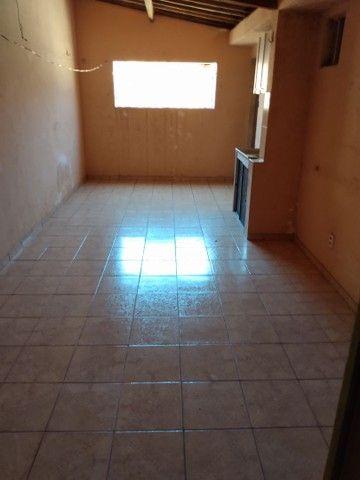 Vendesse apartamento com 2 quartos - Foto 3