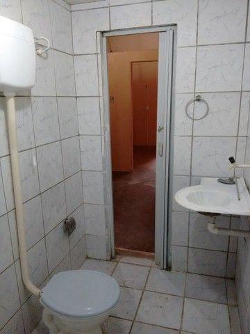 Casa no Quintino cunha Aluguel - Foto 8