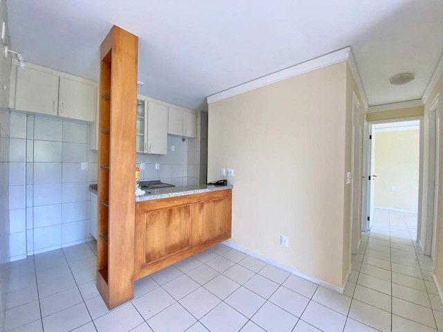 Apartamento Residencial Rua Osvaldo Cruz, nº 1000 - Foto 8