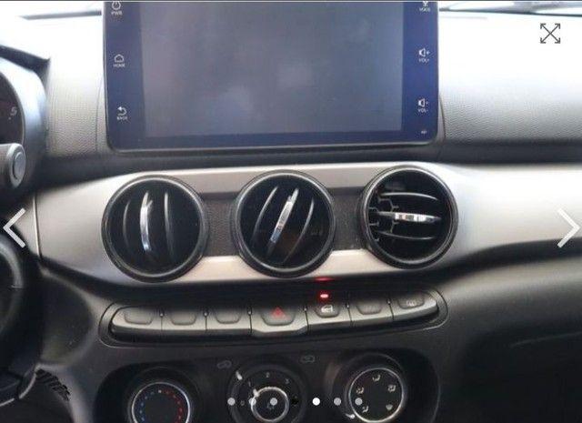 Fiat argo 1.0 - Foto 2