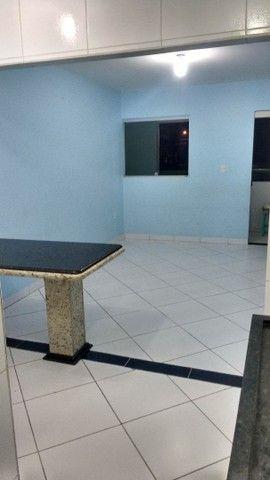 Apartamento (Repasse)  - Foto 3