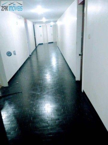Escritório para alugar em Centro, Niterói cod:73 - Foto 3