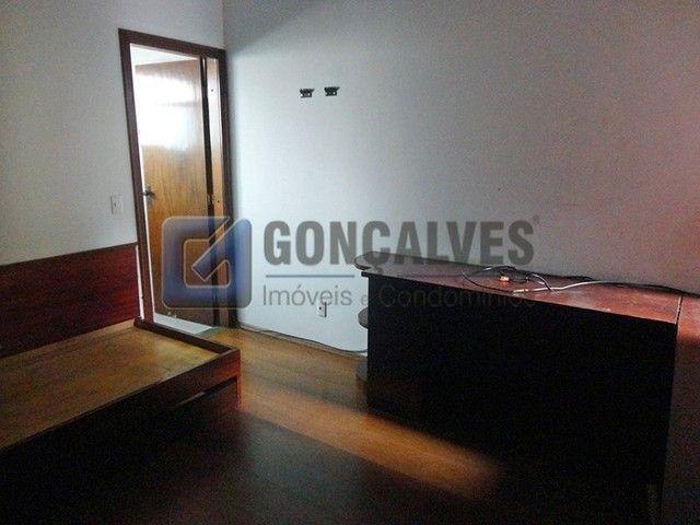Casa para alugar com 4 dormitórios cod:1030-2-36444 - Foto 14