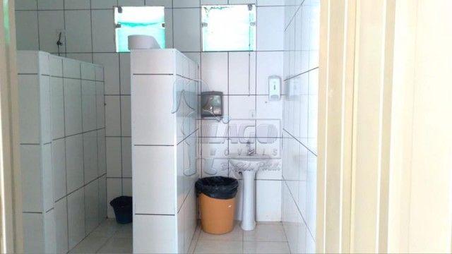 Apartamento à venda com 2 dormitórios cod:V129545 - Foto 13