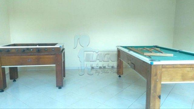 Apartamento à venda com 2 dormitórios cod:V129545 - Foto 19