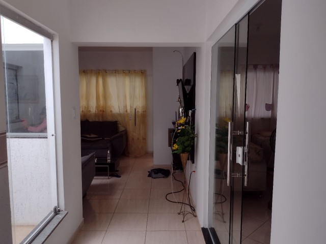 Casa em Alagoinhas - Foto 4