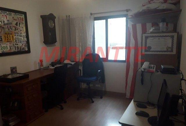 Apartamento à venda com 4 dormitórios em Paraíso, São paulo cod:358011 - Foto 9