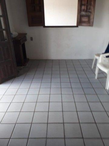 Casa na Praia de Itamaracá R$700,00 mensal - Foto 3