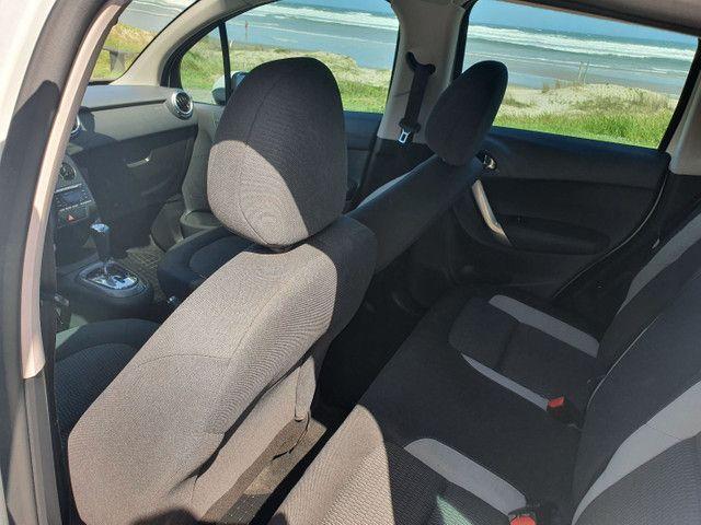 Citroën C3 teto panorâmico  - Foto 10