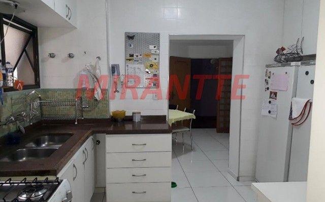 Apartamento à venda com 4 dormitórios em Paraíso, São paulo cod:358011 - Foto 6