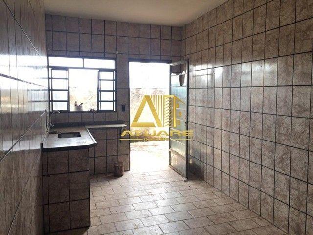 Apartamento no bairro São João, em Pouso Alegre. - Foto 13