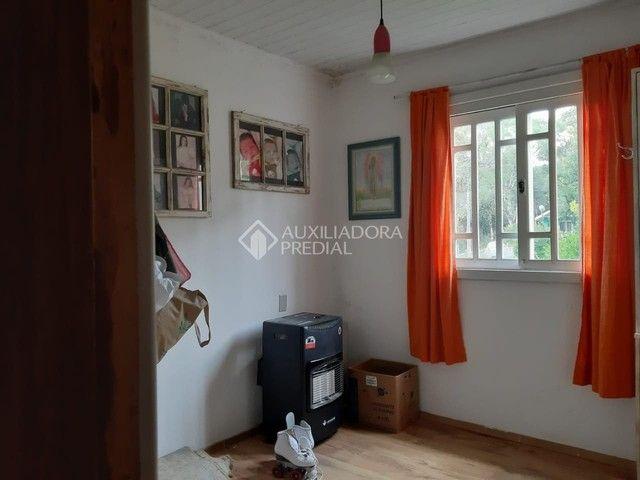 Casa de condomínio à venda com 3 dormitórios em Villagio, Gramado cod:340070 - Foto 16