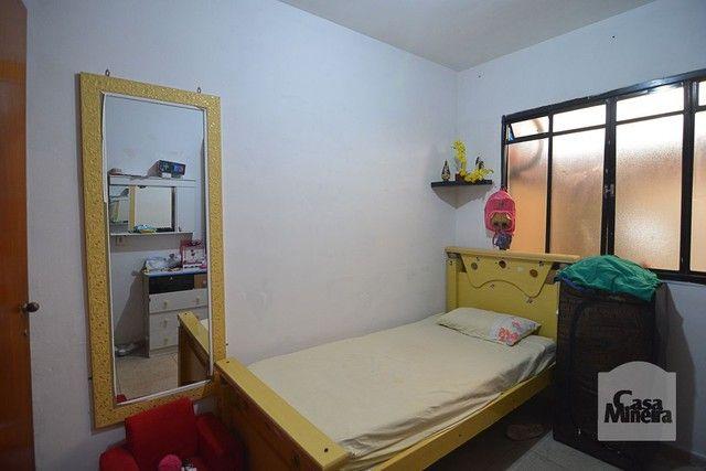 Casa à venda com 3 dormitórios em Betânia, Belo horizonte cod:342009 - Foto 5