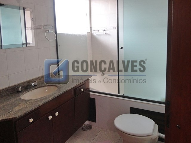 Casa para alugar com 4 dormitórios cod:1030-2-36444 - Foto 12