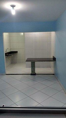 Apartamento (Repasse)  - Foto 2