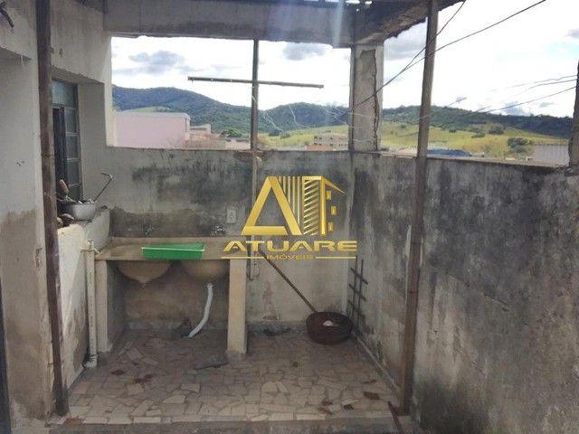 Apartamento no bairro São João, em Pouso Alegre. - Foto 15