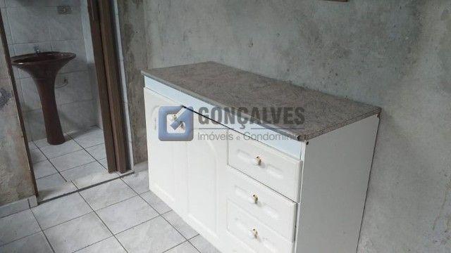 Casa para alugar com 4 dormitórios cod:1030-2-36601 - Foto 7