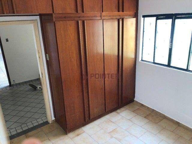 Casa com 4 dormitórios à venda, 230 m² por R$ 390.000,00 - Vila Viana - Goiânia/GO - Foto 2