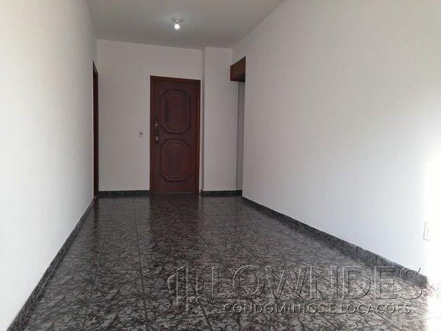 Apartamento para aluguel, 2 quartos, 1 vaga, Engenho Novo - Rio de Janeiro/RJ - Foto 2