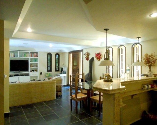 Casa duplex em condomínio fechado com 4 quartos sendo 3 suítes. - Foto 17