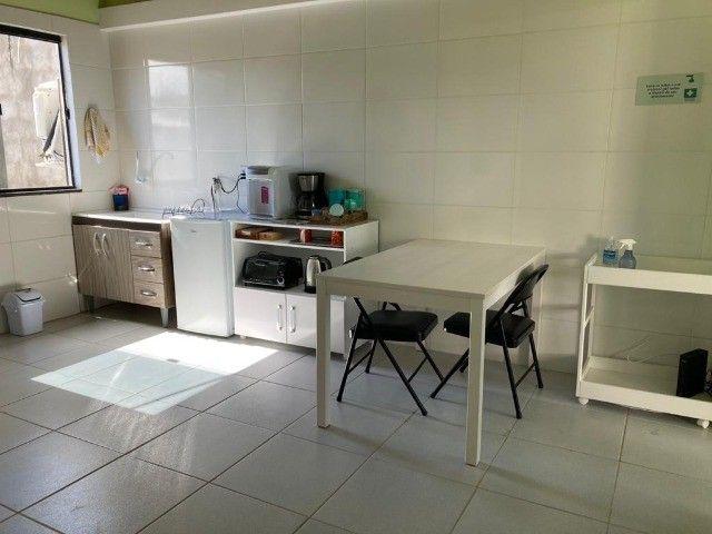 Residencia,Consultorio, Sede de Empresa e afins - Foto 8