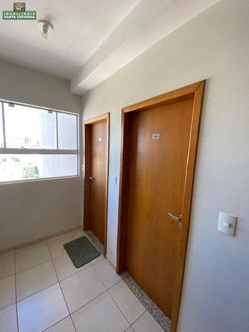 Apartamento para alugar com 2 dormitórios em Zona 07, Maringá cod: *5 - Foto 19