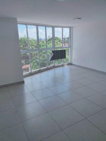 Vendo Apartamento de 3 quartos no Jd Amália/VR