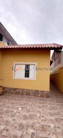Casa c/ 2 dorm, Jequitibá, Itanhaém - R$ 244 mil, Cod: 372
