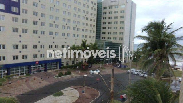 Apartamento para alugar com 1 dormitórios em Rio vermelho, Salvador cod:858203 - Foto 19