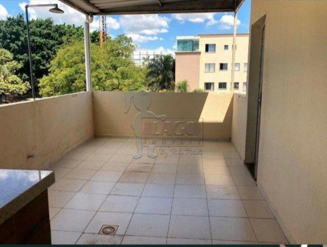 Apartamento à venda com 2 dormitórios cod:V129545 - Foto 8