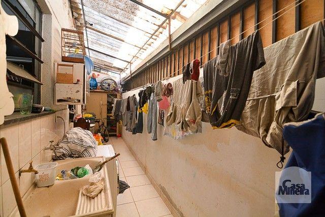 Casa à venda com 3 dormitórios em Betânia, Belo horizonte cod:342009 - Foto 12