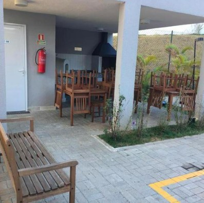 Apartamento em Pirituba preço | Imperdível - Foto 3