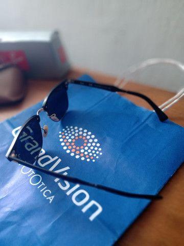 Óculos de RAY BAN SUNGLASS - Foto 3