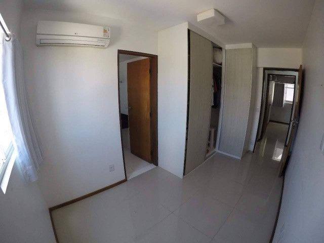 Ótimo apartamento na ponta verde, - Foto 10