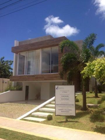 Casa Alphaville Catuana Espetacular
